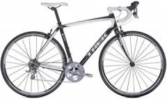 13 Trek Domane 2.0 C Bicycle