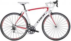 13 Trek Domane 2.3 C Bicycle