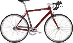 11 Trek 4th District Bicycle