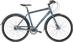 '11 Trek Soho Bicycle