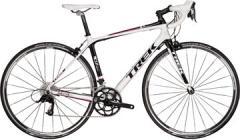'12 Trek Madone 3.1 WSD Bicycle