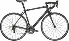 12 Trek Madone 5.2 C Bicycle