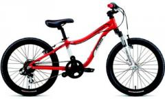 Specialized Hotrock 20 6-Speedn Bicycle