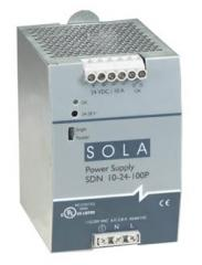 SDN DeviceNet Series Power Supply Unit