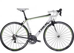 Trek Madone 3.5 Bicycle
