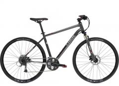 Trek 8.4 DS Bicycle