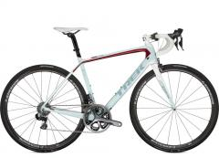 Trek Madone 7.9 WSD Bicycle