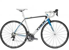Trek Madone 7.7 Bicycle