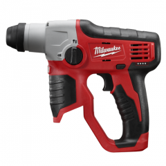 "M12™ Cordless 1/2"" SDS Plus Rotary Hammer"