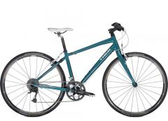 Trek 7.5 FX WSD Bicycle