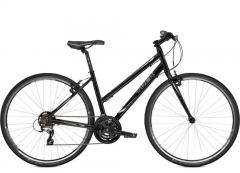 Trek 7.1 FX Stagger Bicycle