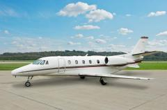 2003 Cessna Citation 560XL