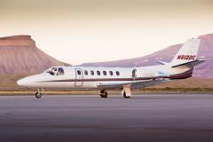 2000 Cessna Citation Encore