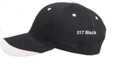 Reebok Hurricane Cap