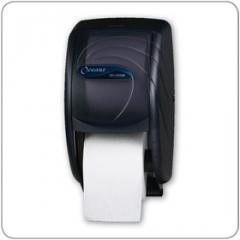 Oceans® Duett Standard Bath Tissue Dispenser
