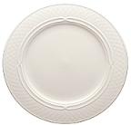 Gothic® Dinnerware