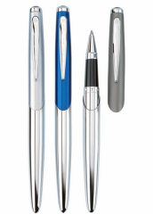 Regal Ballpoint Metal Pen