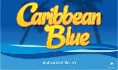 Caribbean Blue® Pool Chemicals