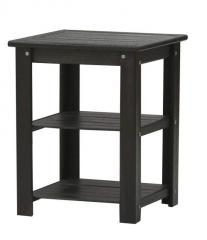 """24"""" Grill Table Bear River Collection by"""