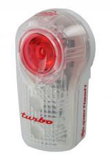 Superflash Turbo Best Tail Light