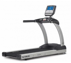 PS850 Treadmill