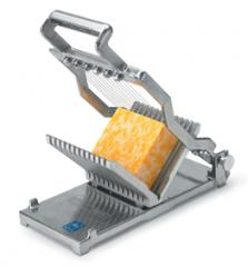 Redco® Cheese CubeKing™