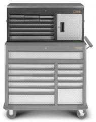 Gladiator® Premier Series 10-Drawer 41""
