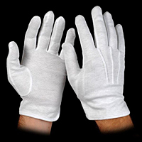 Catering Gloves