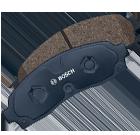 ProductQuietCast™ Premium Brake Pads