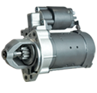 Bosch Professional Preferred Remanufactured