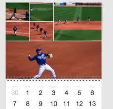 Quality Calendars