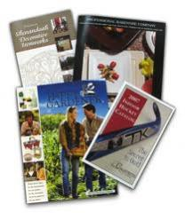 Quality Catalogs