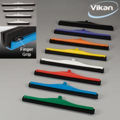 Fixed Head Squeegees