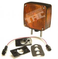 0064885 — Fender Lamp - Bird Vision RH