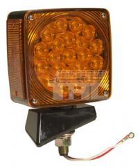 0101060 — LED Fender Lamp - Right Side