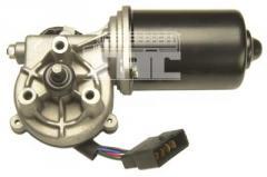 WJ-63012 — Wiper Motor