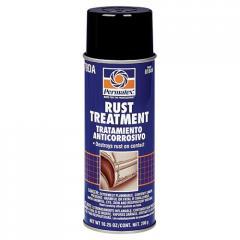 Permatex 81849 Rust Treatment 16 oz. aerosol can