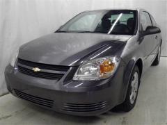 Used Car 2006 Chevrolet Cobalt 2dr Cpe LS