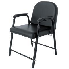 Shampoo Chair Savvy 021-B