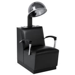 Dryer Chair Savvy 006-B