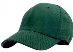 1002 Cap