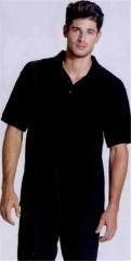 A1001 Polo Shirt