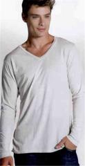 B1430 T-Shirt