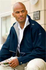 Reebok Corporate Jacket