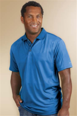 Reebok Playdry X-treme Polo Shirt