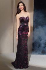 6946 Alyce Design Prom
