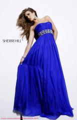 3823 Sherri Hill