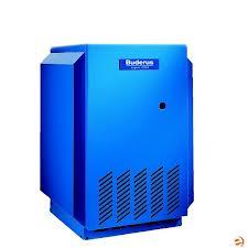 Buderus G234X Boiler