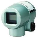 ATT ThermoPLUS Advanced Temperature Transmitters