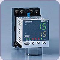 Digital Indicating Controller